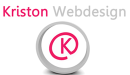 Kriston Webdesign Zutphen